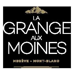 La Grange aux Moines - Megeve - Mont-Blanc