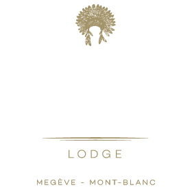 Squaw Valley Lodge - Megeve - Mont-Blanc