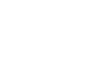 Seagrape Beach House - Harbour Island - Bahamas